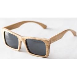 Okulary męskie Tersanor