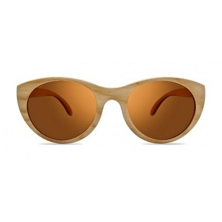 Okulary damskie Kalipso